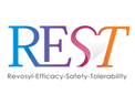 Revosyl efficacy, safety and tolerability