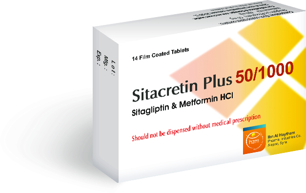 METFORMINE MYLAN 1000 mg comprimé dispersible  Medisite